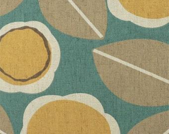 "Two 96"" x 50""  Custom Curtain Panels  - Rod Pocket Panels - Robert Allen"