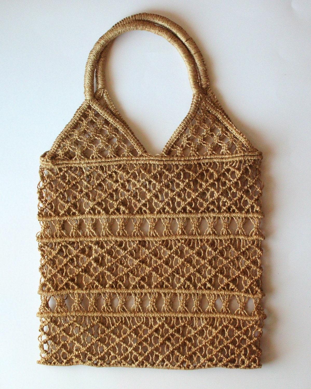Hand Bag Hanger