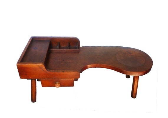 Phenomenal Cobblers Bench Coffee Table Vintage Cobblers Bench To Use Machost Co Dining Chair Design Ideas Machostcouk
