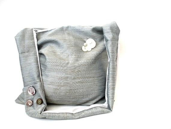 gift for her.  christmas gift idea.  black friday.  not my gray sky bag