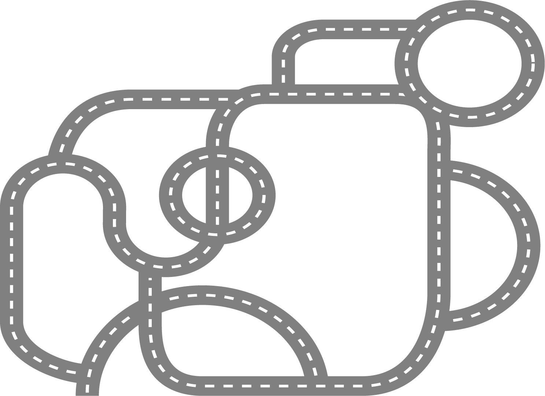 Galleries Related: Race Car Clip Art Free , Nascar Race Car Clip Art ,