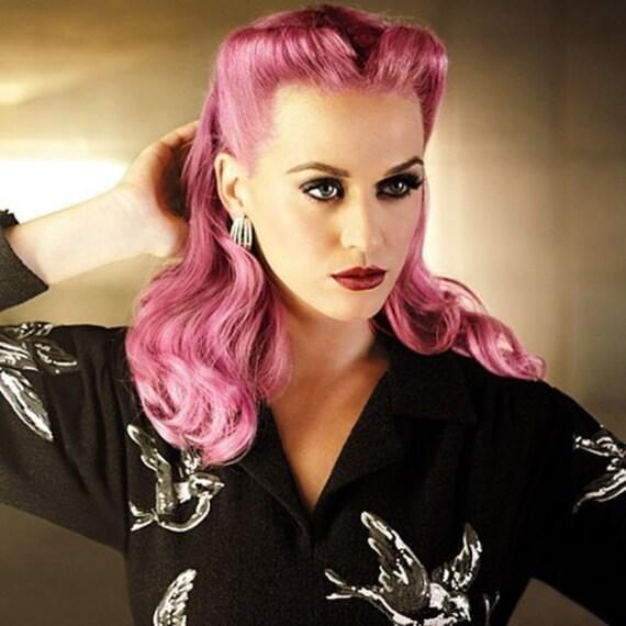 "Hush Baby Pink - 18"" 100% Human Hair Extensions Keratin Stick i-Tip (8) - FREE SHIPPING"