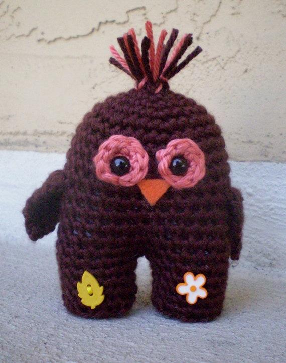 Owlnetta Meep