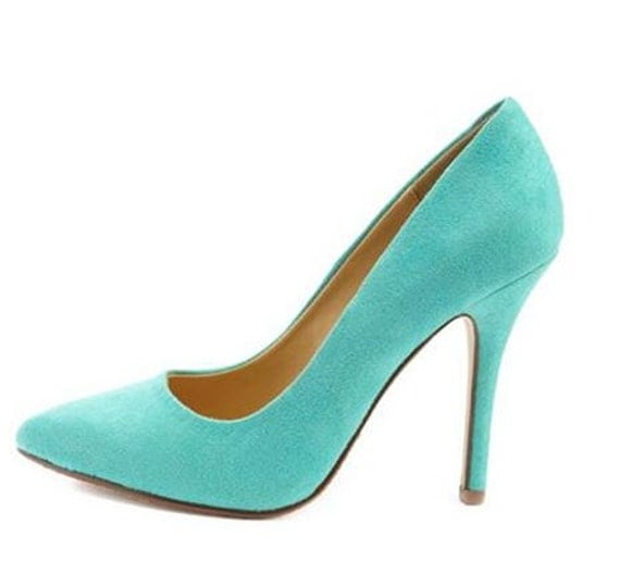 tiffany blue wedding shoes unavailable listing on etsy 8002