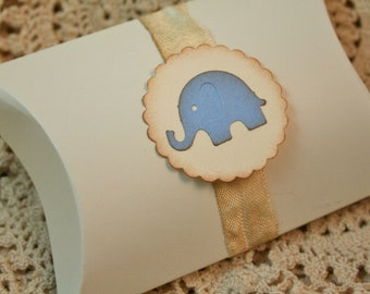 Popular items for candy favor box on Etsy