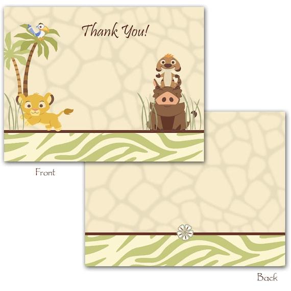 Safari Baby Invitations is awesome invitations sample