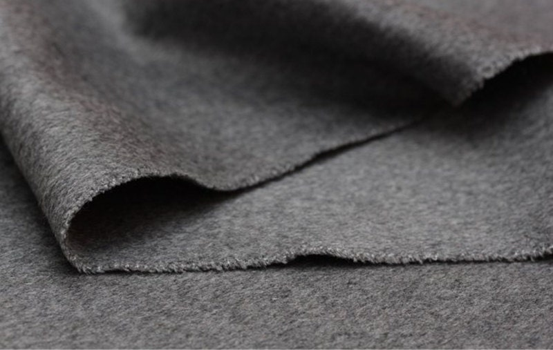 Cashmere fabric   Etsy