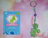 My Little Pony Merry May Keychain