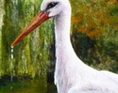 Custom Painting for Jeannet