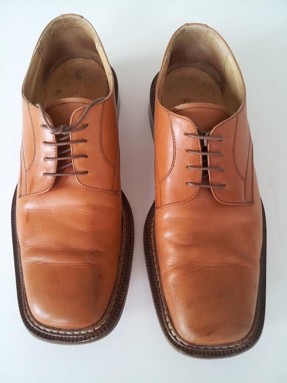 Vero Cuoio Shoes Mens