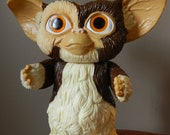 "1984 7"" ""rubber"" Gizmo Doll"