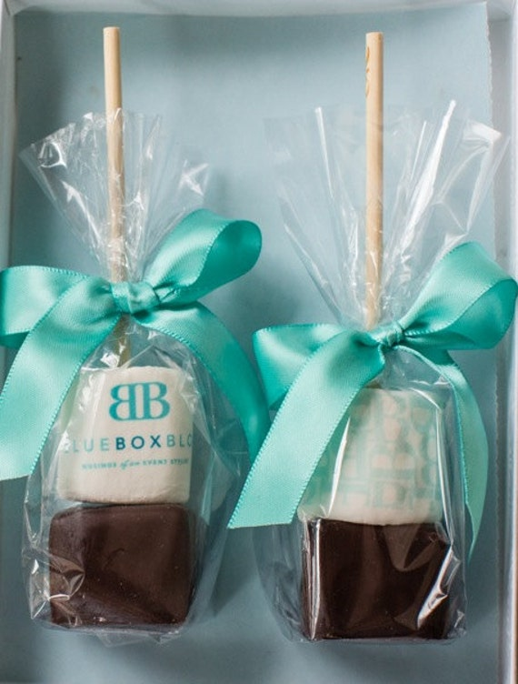 Items Similar To Sample Personalized Hot Cocoa Stick