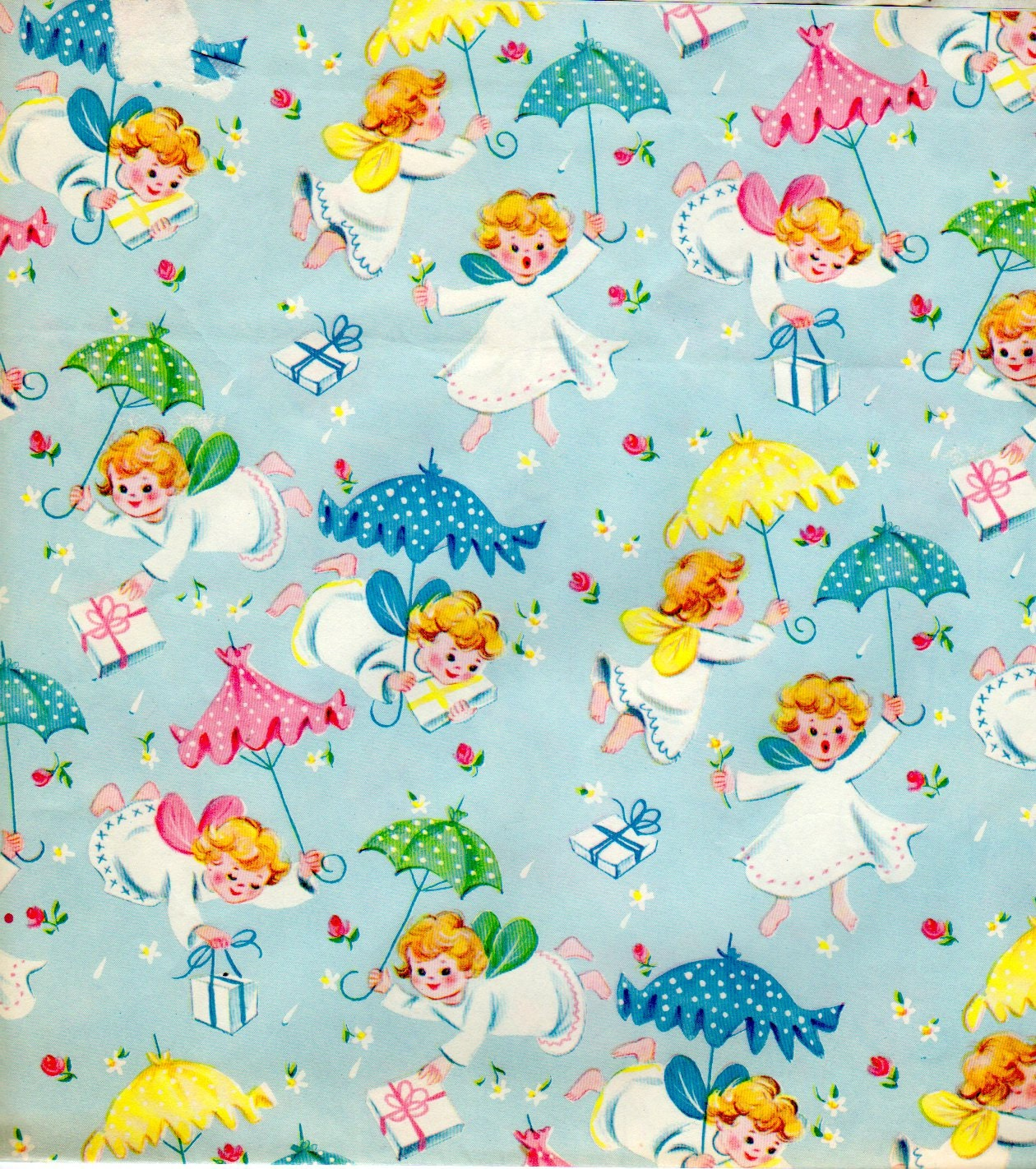Sprinkled With Love Cloud Baby Shower moreover Baby Peanut Clipart additionally Golf Coloring Pictures likewise Royalty Free Stock Photo Kids Elephant Image9583655 further Walk to school clipart. on bag boy umbrella