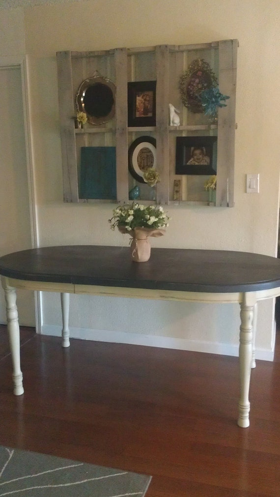 Fabulous Dining Table