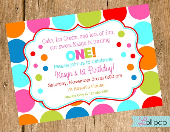 Swim Party Invites with good invitations template