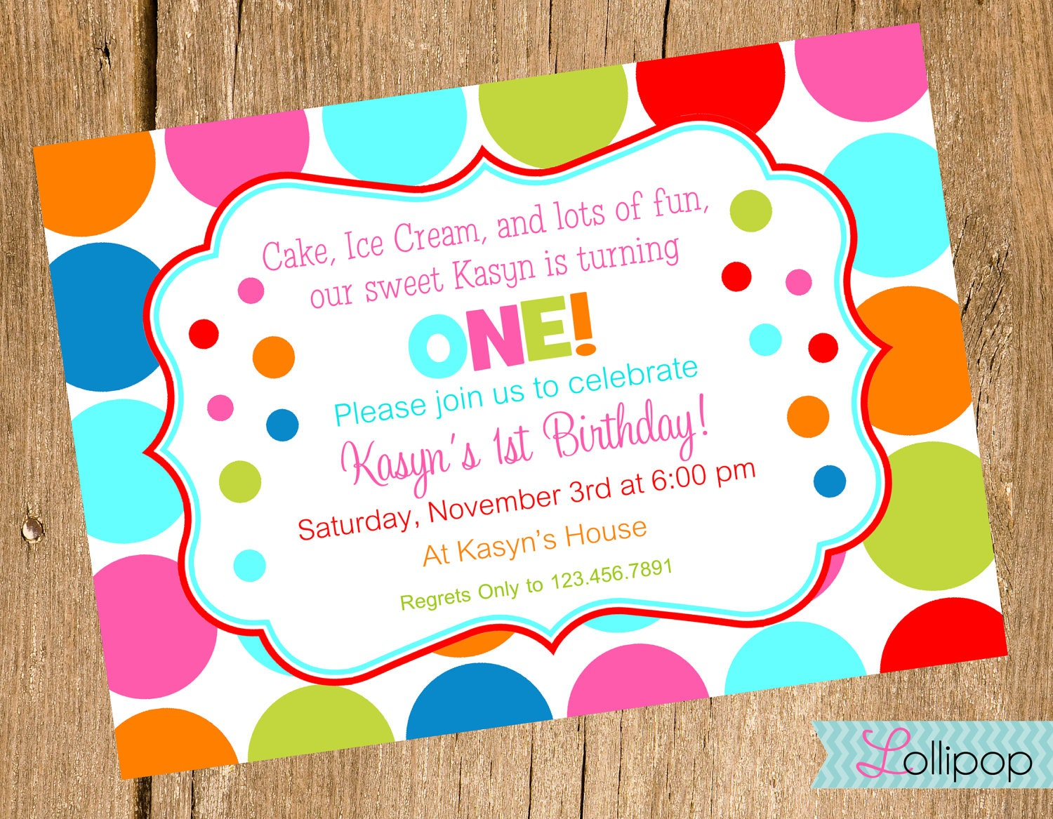 Skate Party Invitation with beautiful invitations ideas