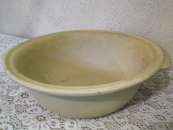 Pampered Chef Family Heritage Collection Stoneware Deep Dish