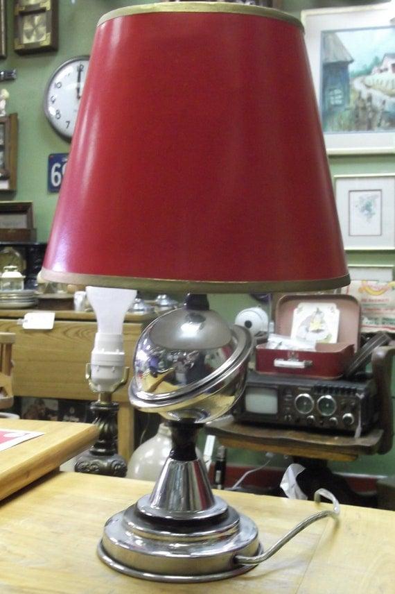 saturn planet lamp - photo #5