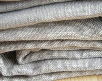 Twin  size duvet cover    Natural Linen bedding. Bedclothes,  Leinen, Lin, Lino, Linho, Huopa
