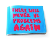 sausagedog wallet - There will