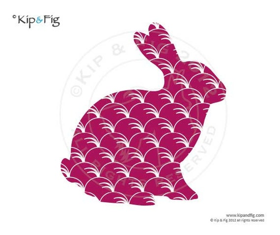 wealthing like rabbits free pdf