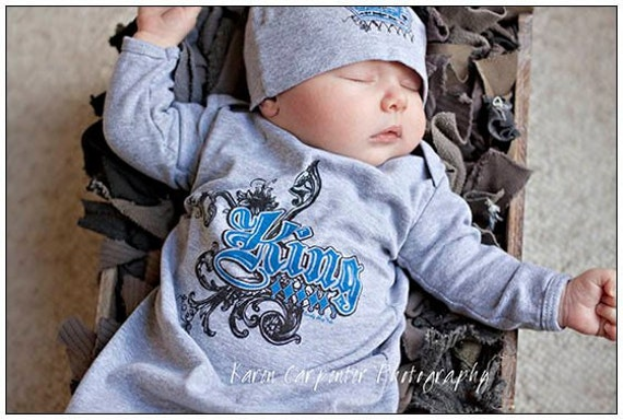 Toddler boy clothing cheap online, you can get comfortable little boy dresses & outfits, coat, sweaters from a huge selection at wholesale prices. trendy newborn clothes trendy clothing wholesale trendy boys clothes trendy baby boy clothes cute newborn boy clothes baby wholesale clothing boys trench coat baby Clothing Sets Baby Boy Clothing.