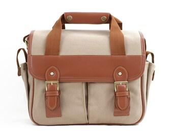 Сумки, чемоданы в Орске Купить сумку, чемодан, портфель в