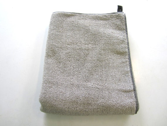 Luxury linen towel Natural organic linen towel Linen bath sheet Sauna linen towel Bath linen towel Rough linen towel Eco friendly