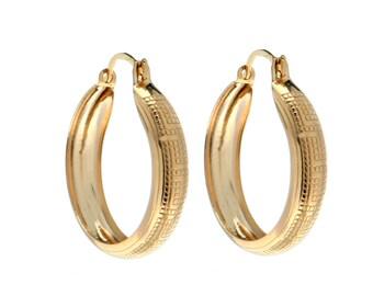 Gold hoops earrings, 14k earrings, hoop earrings, 14k gold earrings, 14k gold hoop earrings, gold hoops, gold earrrings
