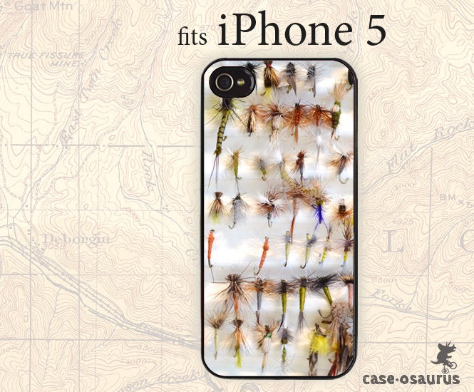 Army Iphone 5s Case Iphone 6 or Iphone 5/5s Case