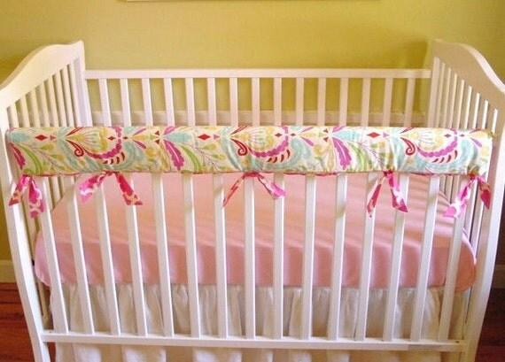 90 Teething Rail Cover For Crib Crib Teething Rail