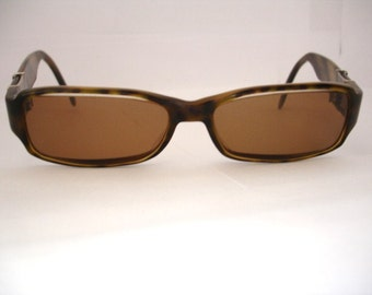 Vintage Retro Style Unisex Sunglasses - See our huge collection of vintage eyewear