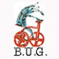 BugUnderGlass