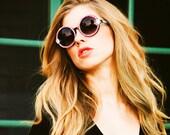 L U L U Sunglasses