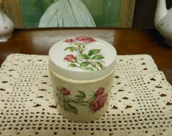 Wedgewood Vanity Dish For Trinkets Jewelry etc Antique Crackle Aged and Charming Treasure Box