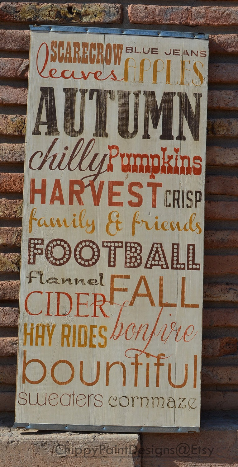 Large Distressed Wood Word Fall Autumn Sign Salvaged. Ihbr Signs. Posterior Circulation Signs Of Stroke. Last Stage Signs. Terrible Signs Of Stroke. Away Signs. Uncontrolled Signs. 25 Feb Signs. Paint Signs