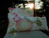 Classy Pillow
