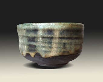 Teabowl  UCZ-TB3