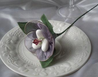 Beautiful Flower, Wedding Favours, Wedding Flowers, Wedding Receptions, Bridal Accessories, Anniversaries, Dinner parties, Decorations
