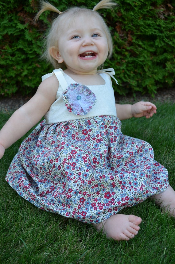 Shop cute, affordable toddler girls' clothing at hereufilbk.gq Buy quality toddler girl dresses & outfits from the trusted name in children's apparel.