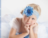 Cinderella Inspired Tutu Dress - Disney Princess - Halloween Costume