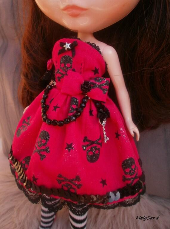 créa de melysand Doll - Page 2 Il_570xN.390005855_ltf1