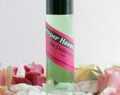 Be Delicious Perfume Oil, Fruity Body Oil Fragrance, Ladies Perfumes, Perfumes For Women, Fragrance Oil Perfume