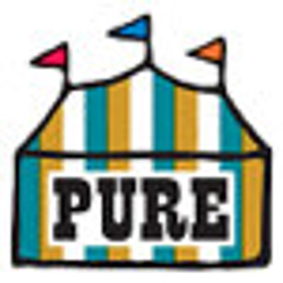 purevintageclothing