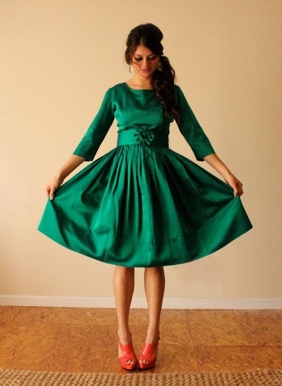 Gemini Gem dress