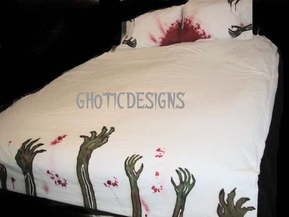 https://www.etsy.com/listing/103834582/zombie-duvet-bed-set-and-pillowcases?ref=sr_gallery_3&ga_search_query=geekery+bed&ga_search_type=all&ga_view_type=gallery