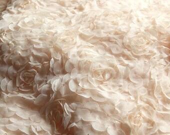 Popular Items For Wedding Dress Fabric On Etsy