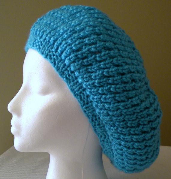 Snood Knitting Pattern Double Knit : Knit SNOOD PATTERN Toasty Warm