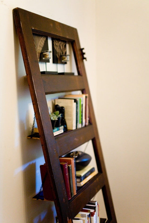 Amazing Home Shop Office Bookcases Old Classic Sleigh Bookcase With Doors