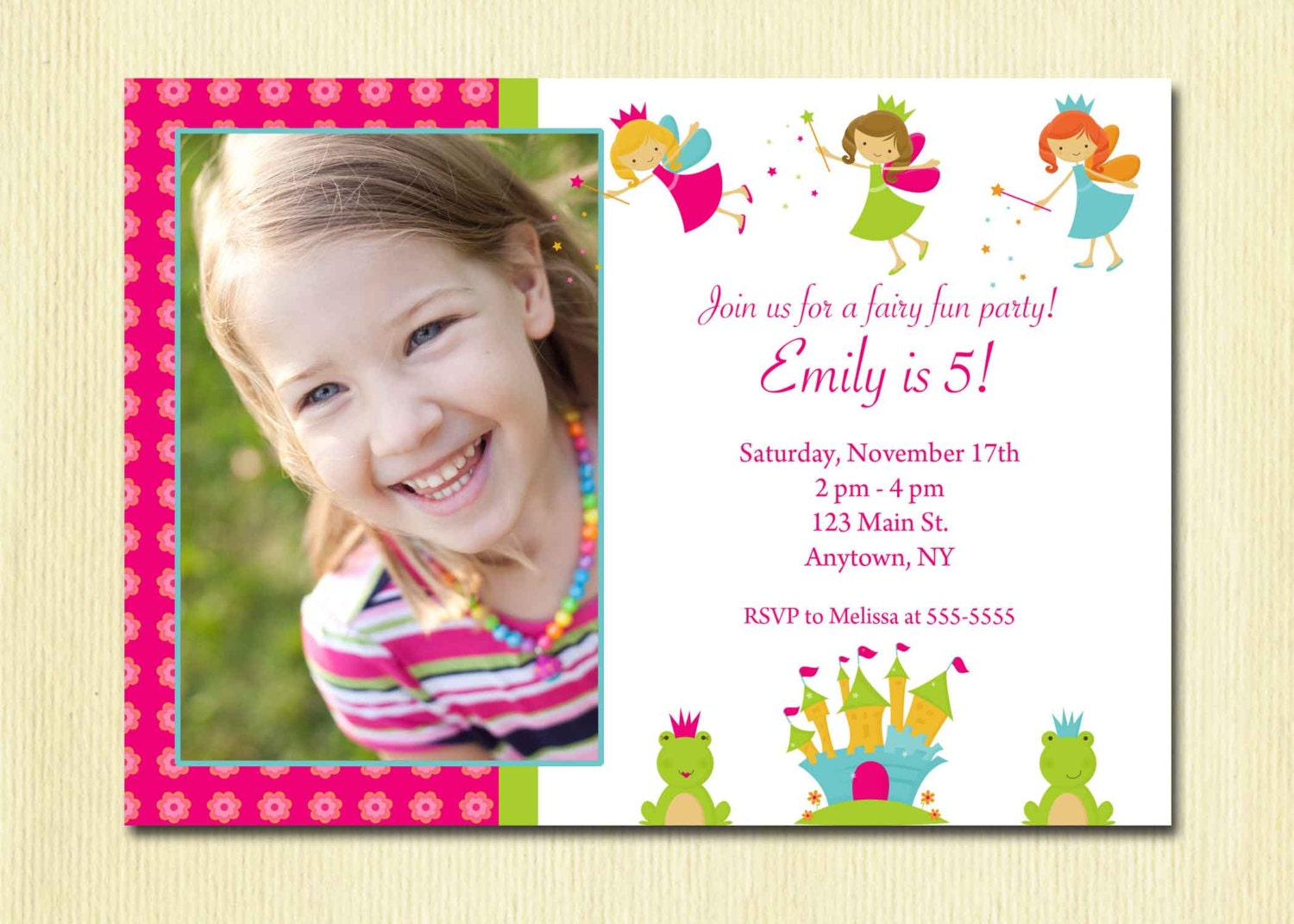 Birthday invitation wording for 3 year old boy free printable birthday invitation wording for 3 year old boy as nice style to make amazing invitations sample stopboris Image collections